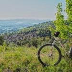 Itinerari MTB Toscana