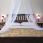 Appartamento Levante Letto matrimoniale