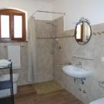 Bagno Appartamento Libeccio